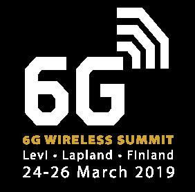 PRESENTATIONS – 6G Wireless Summit