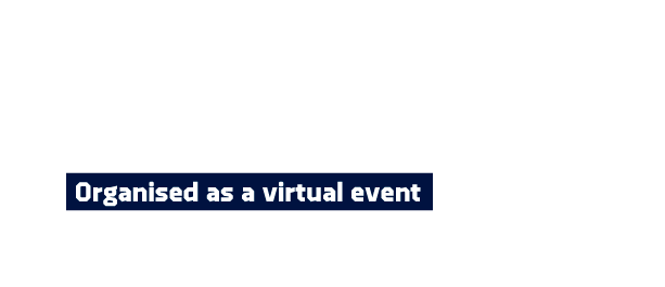 6G Wireless Summit 2020
